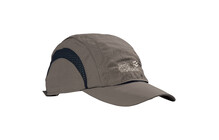 Jack Wolfskin Vent Pro Cap basalt